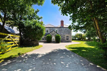 Angrouse Lane Farm House for sale