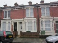MANNERS ROAD property to rent