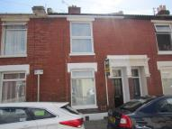 4 bedroom property to rent in BRAMBLE ROAD, SOUTHSEA