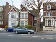2 bedroom Flat to rent in LONDON ROAD, NORTH END