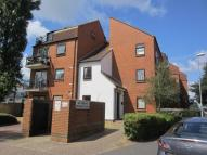 Flat to rent in FERRY ROAD, EASTNEY