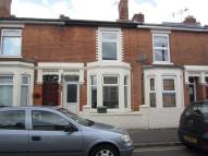 4 bed property to rent in FROGMORE ROAD, SOUTHSEA