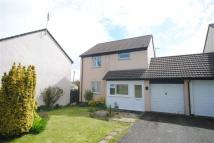 semi detached property to rent in Manor Close...