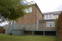 2 bedroom Flat to rent in Maymyo, Bude, Cornwall
