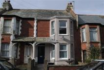 semi detached property to rent in Bramble Hill, Bude...