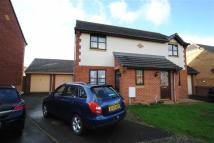 2 bedroom semi detached property to rent in Elizabeth Road, Bude...
