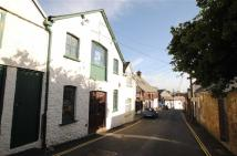 property to rent in Belle Vue Lane, Bude, Cornwall