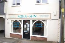 Shop to rent in Belle Vue Lane, Bude...