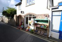 Commercial Property to rent in Belle Vue Lane, Bude...