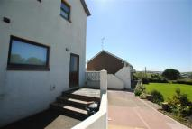 Flat in Kimings, Bude, Cornwall