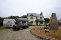 3 bed Detached property to rent in Bude, Cornwall