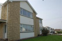 Flat in Warwick Road, Bude...