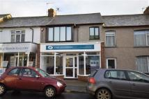 property to rent in Queen Street, Bude, Cornwall