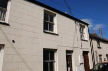 semi detached property to rent in Corner House, Bude...