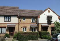 property to rent in Hawthorn Crescent, Yatton, Bristol