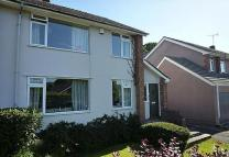 property to rent in Westway, Nailsea, Bristol