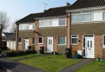 property to rent in Eastway, Nailsea, Bristol