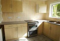 1 bed Flat to rent in Moorfields Road, Nailsea...
