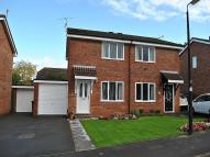 property to rent in Rowan Close, Nailsea, Bristol