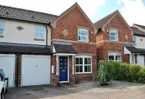 property to rent in Bell Pit Brow, Wraxall, Bristol