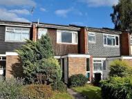 property to rent in Coombe Road, Nailsea, Bristol