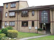 property to rent in North Street, Nailsea, Bristol