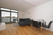 Apartment to rent in Packington Street...