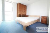 1 bedroom Apartment to rent in Aegean Apartments...
