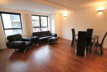 2 bed Apartment in Cheshire Street...