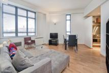 Apartment to rent in City Road, Old Street...