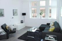 2 bed Apartment to rent in Leman Street...