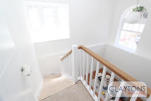 Apartment to rent in Essex Road, Islington, N1