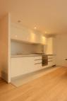 3 bed Apartment to rent in Kingsland Road...