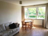 2 bedroom Apartment to rent in Ivy Street...