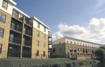 2 bedroom Apartment in Nursery Lane, Haggerston...