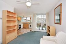 2 bed Apartment to rent in Caldy Walk, Islington, N1