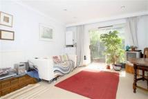 2 bed Apartment in Ockendon Road, London, N1