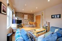 2 bed Apartment to rent in Essex Road, Islington, N1