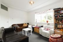 2 bed Apartment in Ecclesbourne Road...