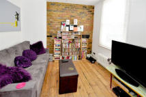 Apartment to rent in , Kingsland Road, E2