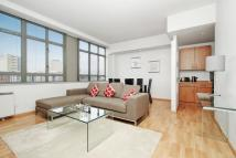 2 bedroom Apartment to rent in City Road, Old Street...