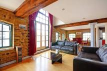 2 bed Apartment in Deal Street, London, E1