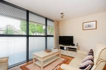 Apartment to rent in Fanshaw Street...
