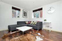 Apartment to rent in Greenwood House...