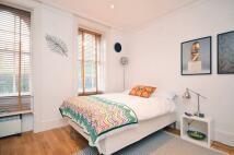 Hackney Road Apartment to rent
