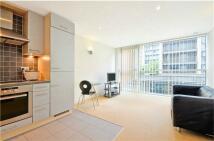 Apartment to rent in Aegean Apartment...