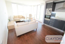 2 bed Apartment in Oxygen Apartments...