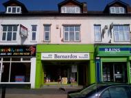 Flat to rent in Palatine Road...