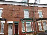 Flat to rent in LANDCROSS ROAD...