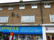 2 bed Flat to rent in Palatine Road...
